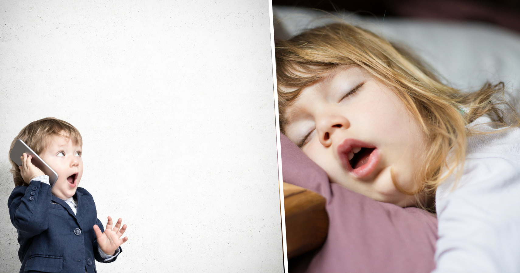 Disney's Sleep Hotline Lets Your Kid Hear 'Goodnight' From Their Fave Character