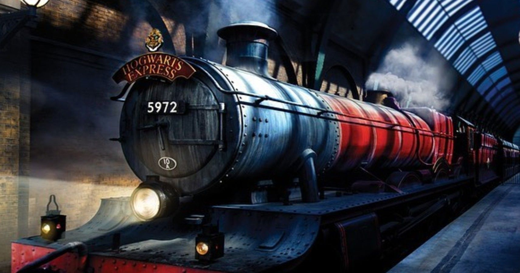 Harry Potter Movie Series: Behind-The-Scene Facts | Moms.com