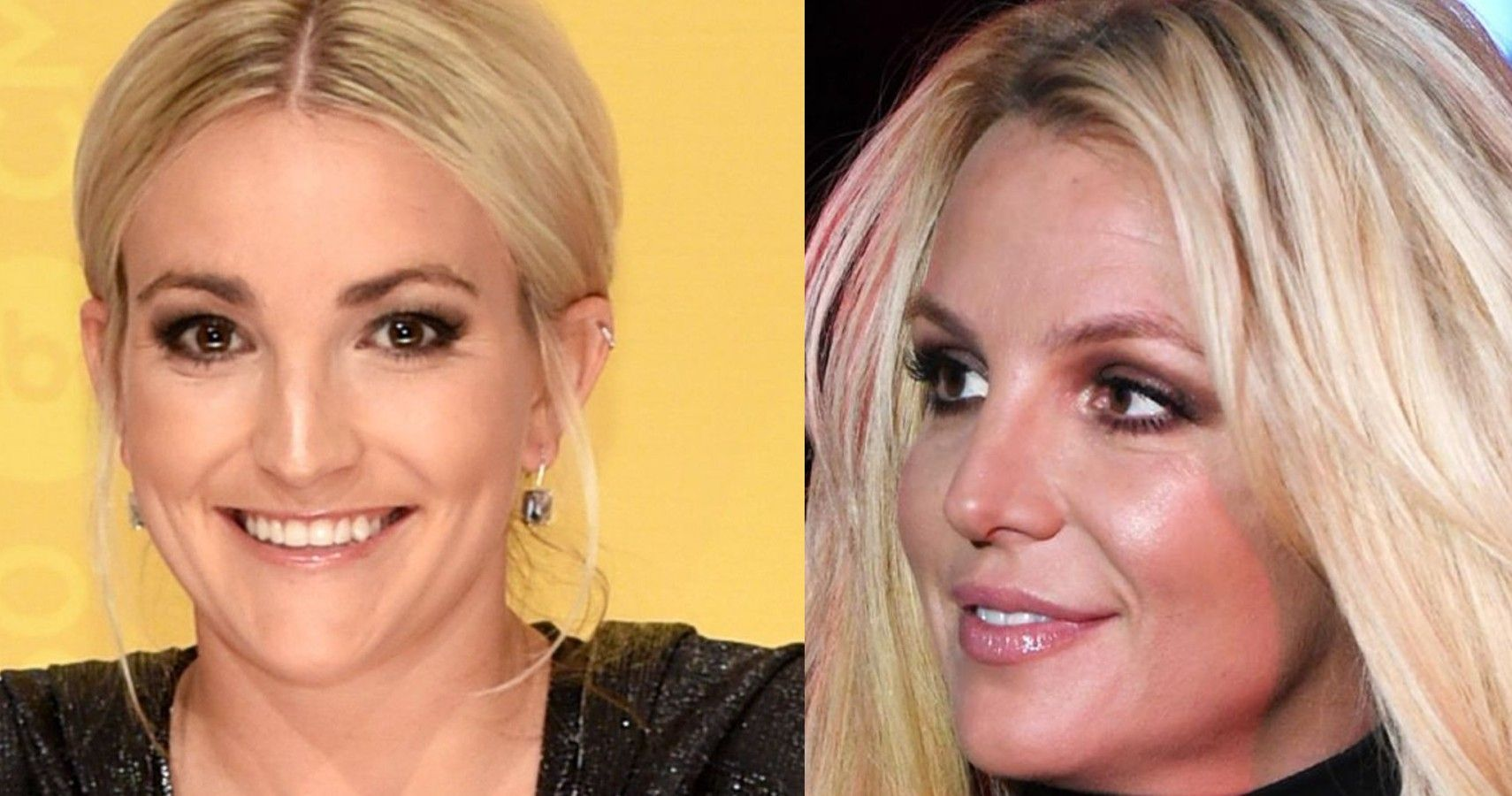 Jamie Lynn Spears' Thoughts On #FreeBritney   Moms.com